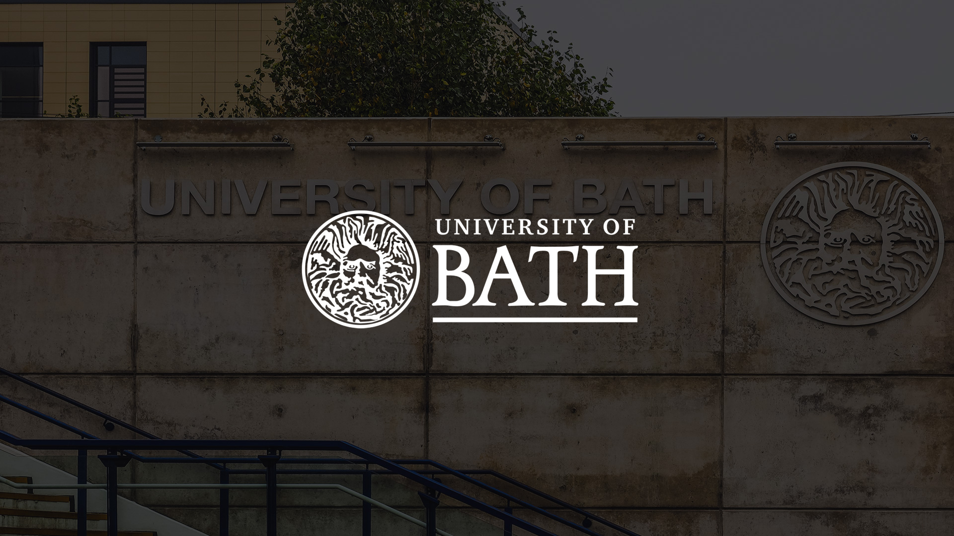 University of Bath: Universities