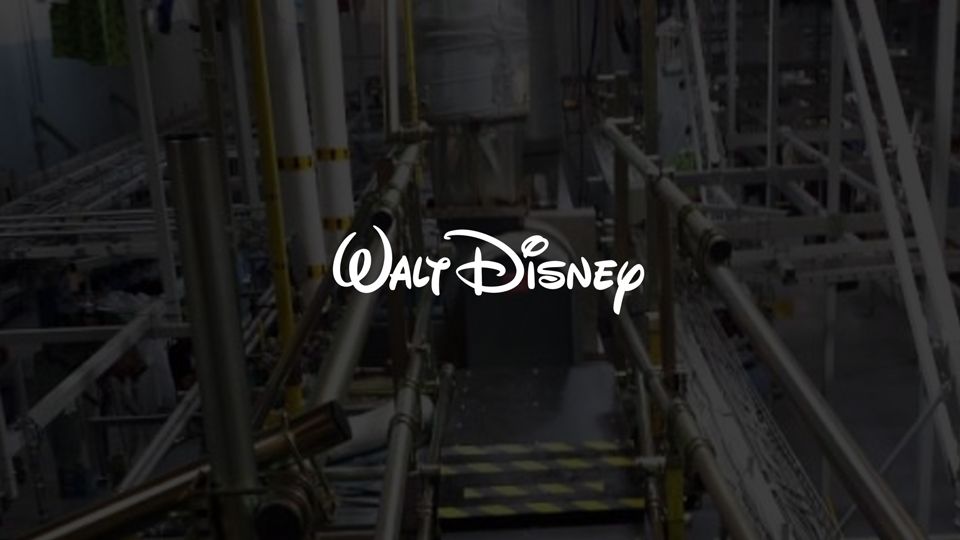 The Walt Disney Company: Facilities Management