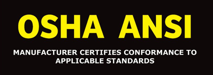 OSHA Compliance Explained